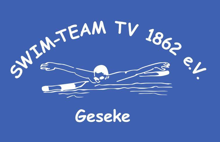 Logo_SWIM-TEAM